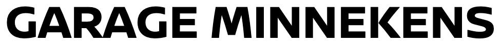 Minnekens